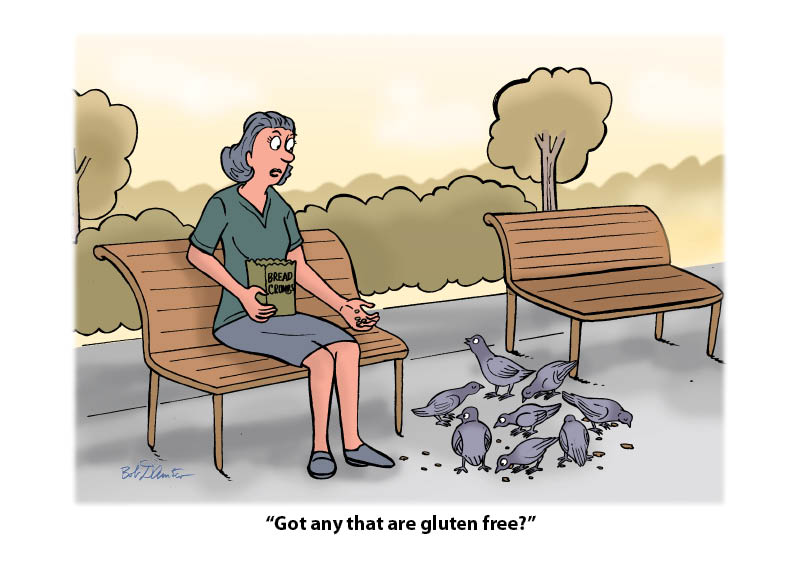 gluten_free_club_cartoon-any_gluten_free.jpg