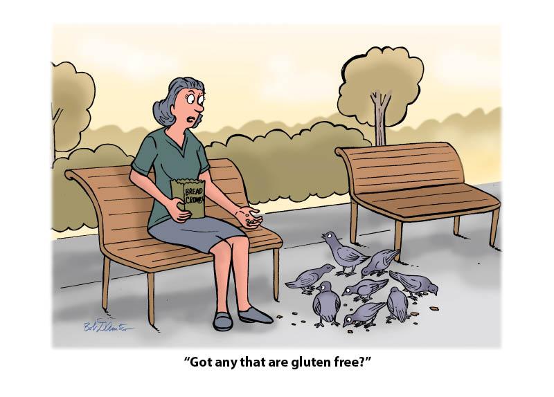 gluten_free_club_cartoon-any_gluten_free.jpg