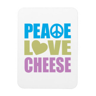 peace_love_cheese_rectangular_photo_magnet-r4bee8162bc094c3d90b4727f5c87df0a_ambom_8byvr_324.jpg