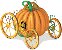 Pumpkin_Carriage.png