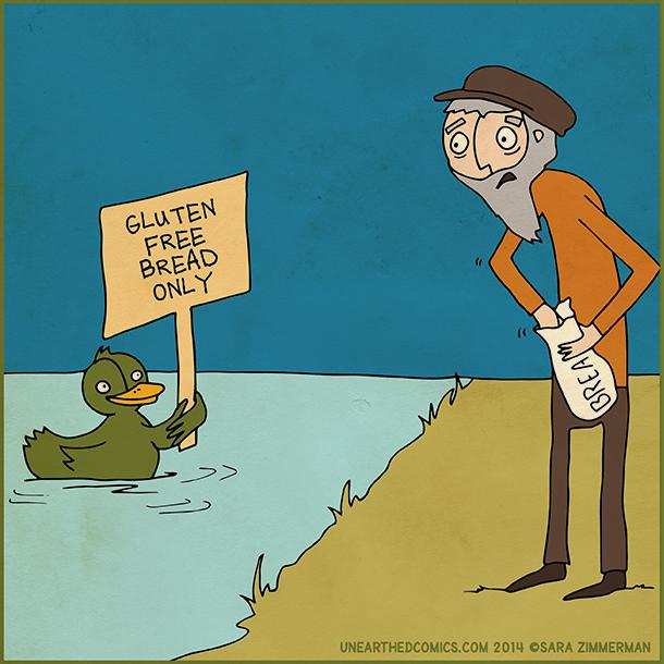 Unearthed-DucksTheseDays-1402-1-web.jpg